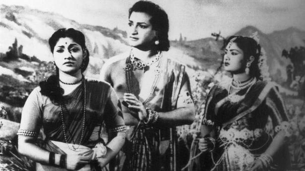venkateswara mahatyam full movie free instmank