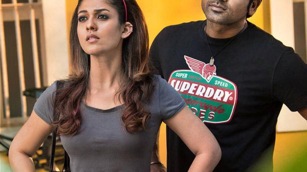 hindu singles in rowdy Rowdy rathore 2012 full hindi movie download brrip 720p imdb rating: 58/10 genre: action director: prabhudheva release date: 1 june 2012 star cast.