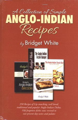 The memsahibs guide to anglo indian food the hindu a collection of simple anglo indian recipes forumfinder Gallery