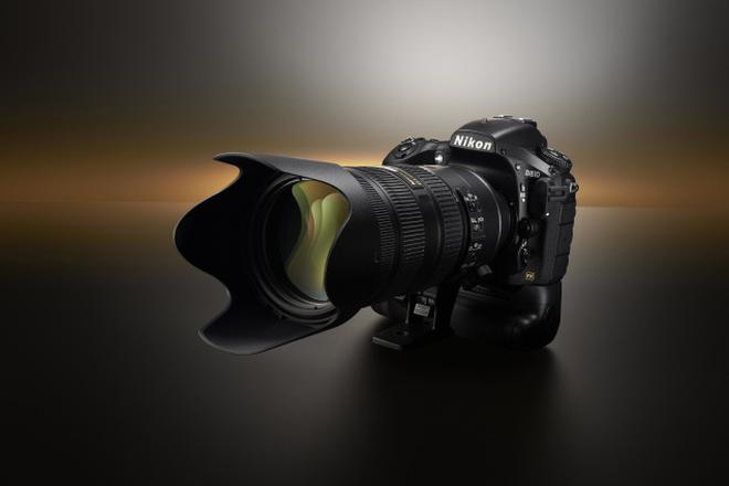 Hunting for a DSLR?