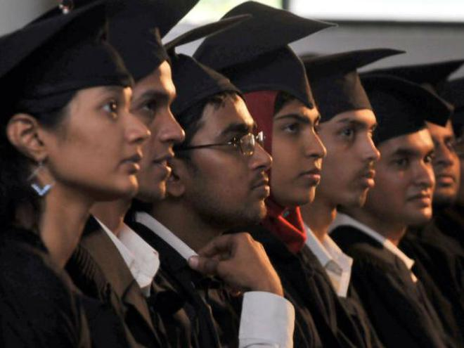 A blueprint for higher education the hindu in malvernweather Image collections