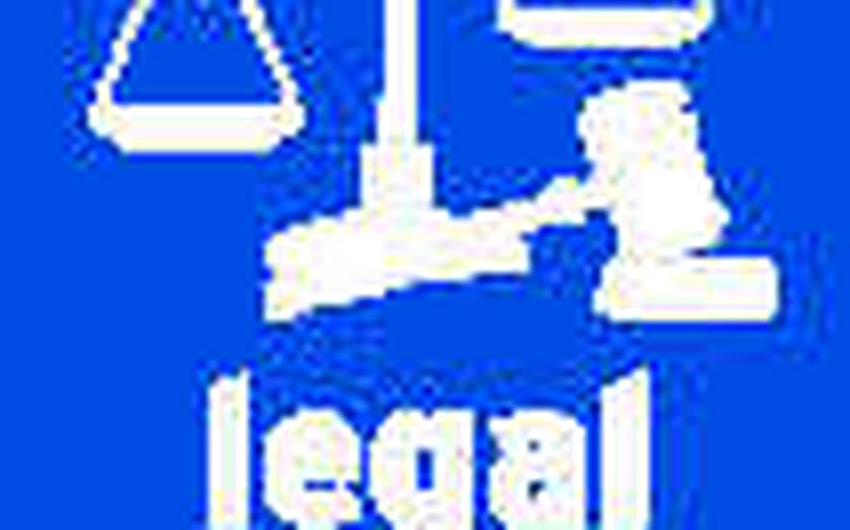 Court upholds deletion of 26 castes from BC list in TS - The