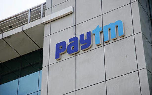 Paytm provides free access to national, regional e-newspapers
