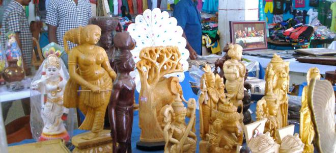 Of Variety And Craftsmanship The Hindu