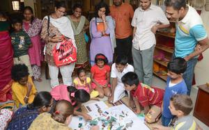 Montessori education: do your research first, say experts