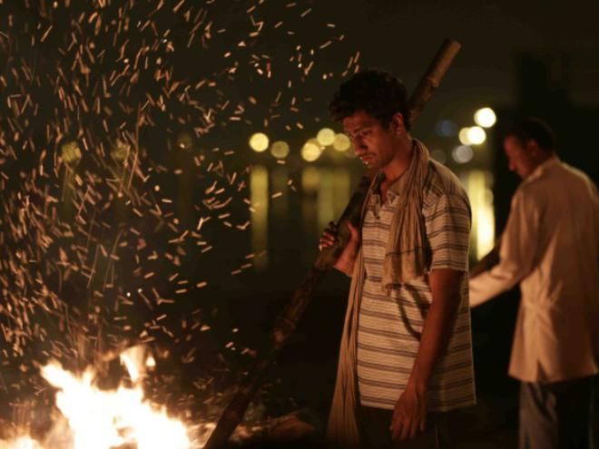 Masaan full movie download for freegolkes