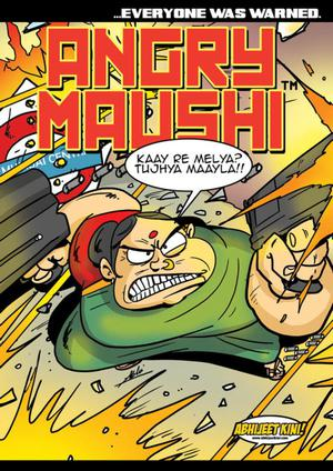 download free comics this weekend the hindu