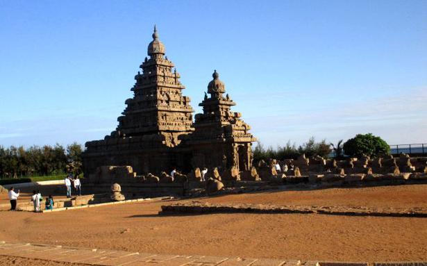 essay about mahabalipuram This is presentation file of sun temple at mahabalipuramfor more details:- + 919872297936  college prep: writing a strong essay.