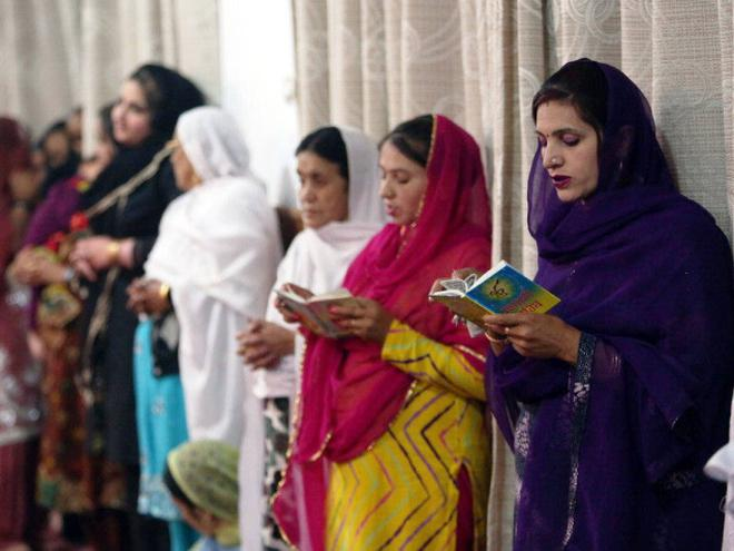 Image result for Sikhs in afghanistan, photos