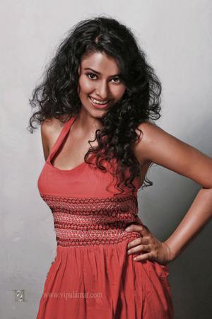Preeti Gupta nude 868