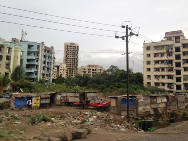 In indias largest muslim ghetto the hindu in indias largest muslim ghetto fandeluxe Images