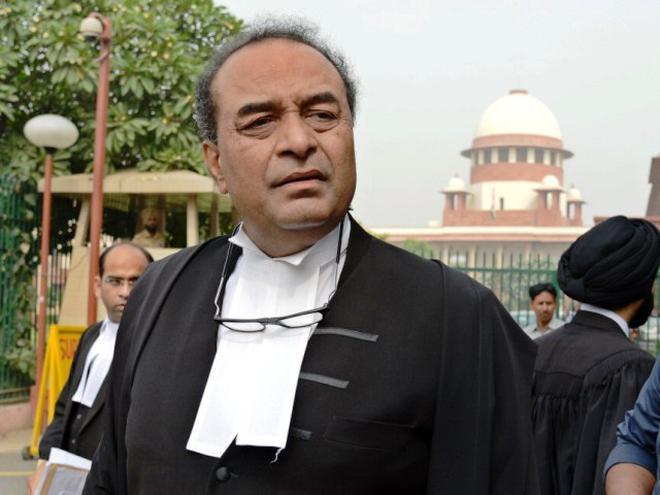 denial of clearance to sun tv illegal rohatgi the hindu