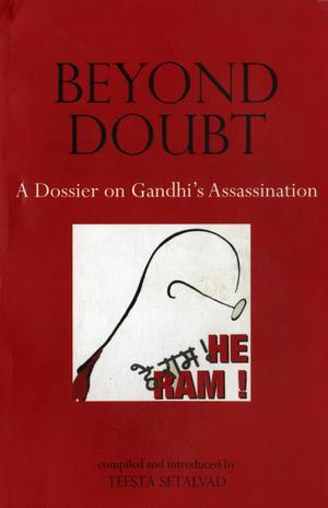 why i killed gandhi by nathuram godse ebook free download