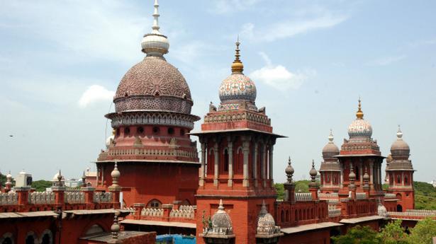 Madras High Court Helps Suriya in NBW Case