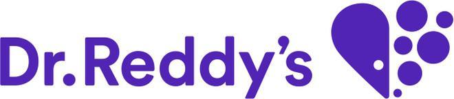 Image result for dr reddys logo
