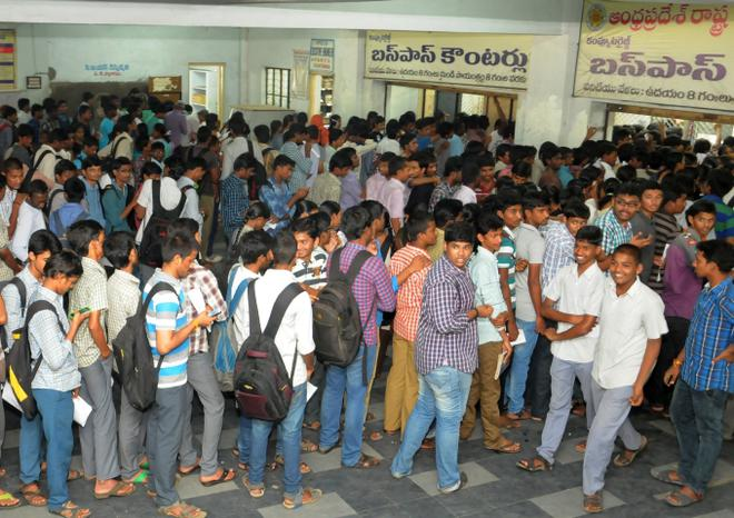 Online bus pes harder to get - The Hindu on andhra marriage, andhra vantalu, andhra nellore, andhra dishes, andhra capital, andhra rayalaseema and map, andhra india, andhra map coordinates, andhra style cabbage curry, andhra state map, andhra cyclone, andhra district map, andhra tourism, andhra temple, andhra food, andhra snacks, andhra telugu, andhra district populations,