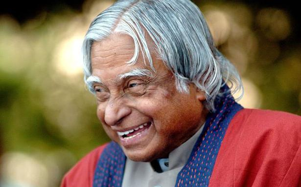 the people u0026 39 s president  a p j  abdul kalam  1931