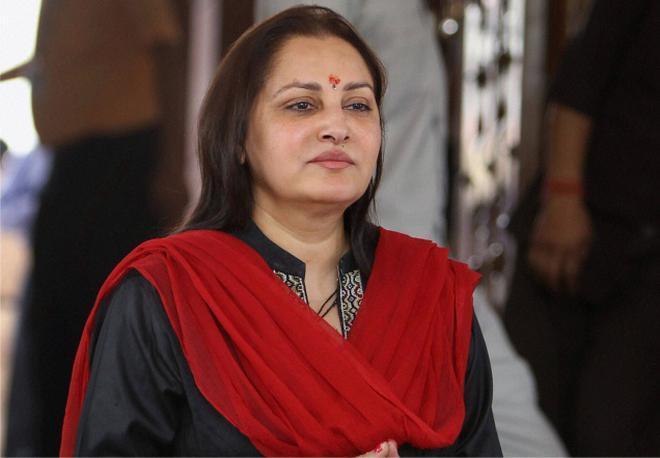 Image result for jaya prada politics