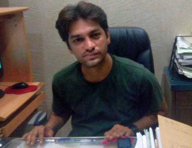 shahid live hindi