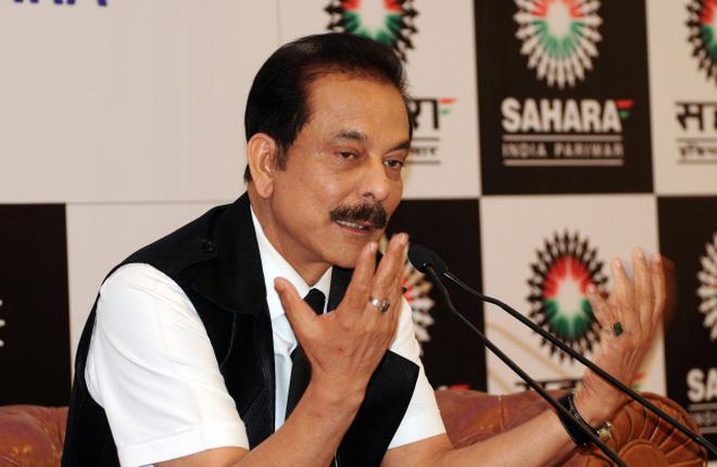 Mirach to file $400 million defamation suit against Sahara