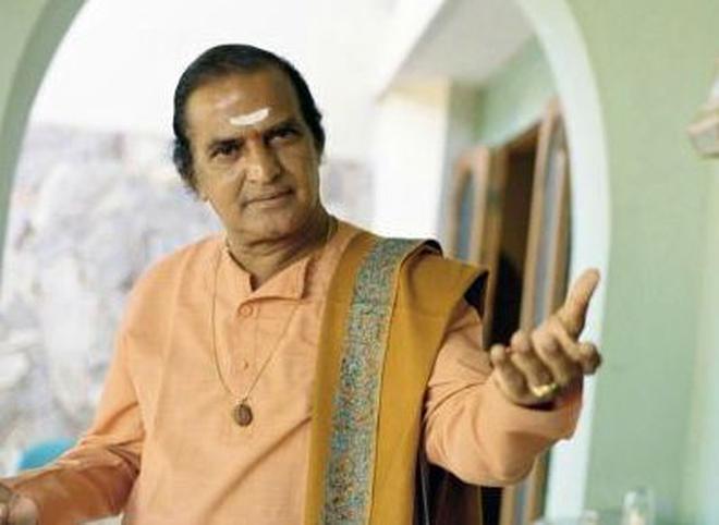 tdp-chandrababu-ke-krishna-murthy-congress