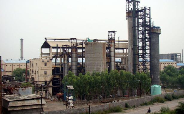 sirpur paper mills likely to face closure