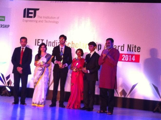 Winners all the hindu winners all thecheapjerseys Choice Image