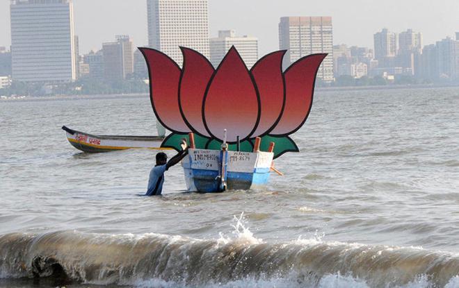 Uttar Pradesh Bypoll Bjp Retains Sikandra Assembly Seat The Hindu