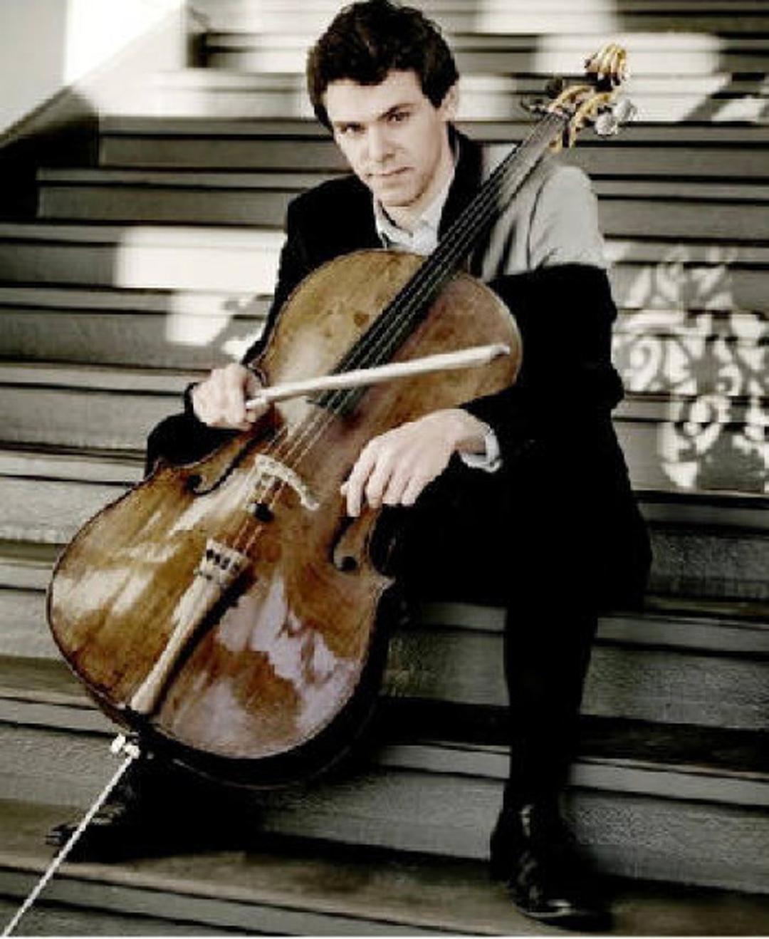 la marca cello