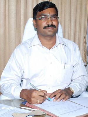 nagapattinam collector க்கான பட முடிவு