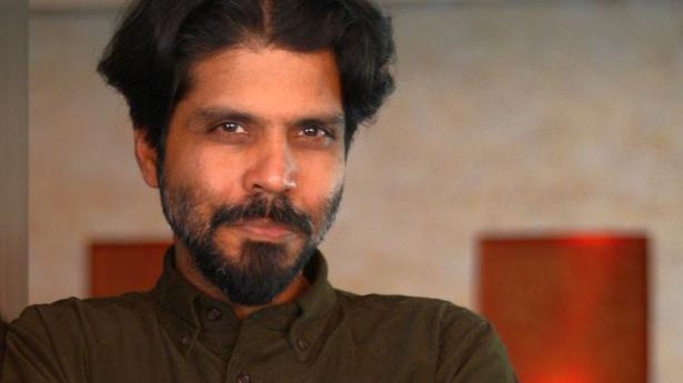 Pankaj Mishra Wins 150 000 Yale Literary Prize The Hindu