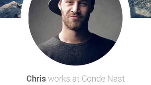 krush indian dating app randki online podczas podróży
