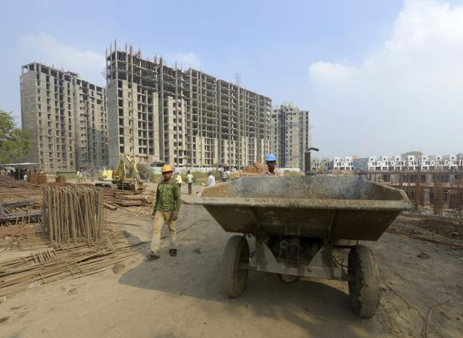 Apartment Building Loan Rates home loans, deposit rates set to decline from april 1 on revision