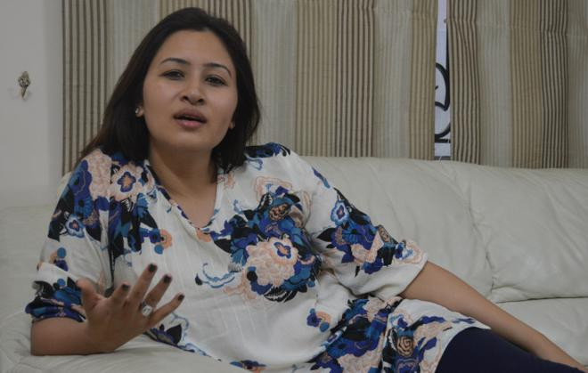 Sports Ministry extending all assistance to Jwala: Jitendra