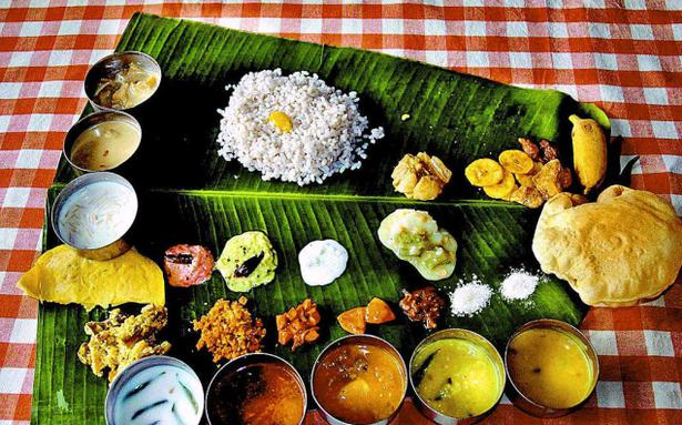 "ona hindu singles According to the hindu, it used a special blend of spices, a type of short grain seeraga samba rice, called parakkum sittu, and kannivadi meat, which comes from tender grass-fed goats"" (kannivadi is a small town in dindigul district) this rice, unlike basmati, has no particular taste of its own, so it completely absorbs the flavour of the spices."