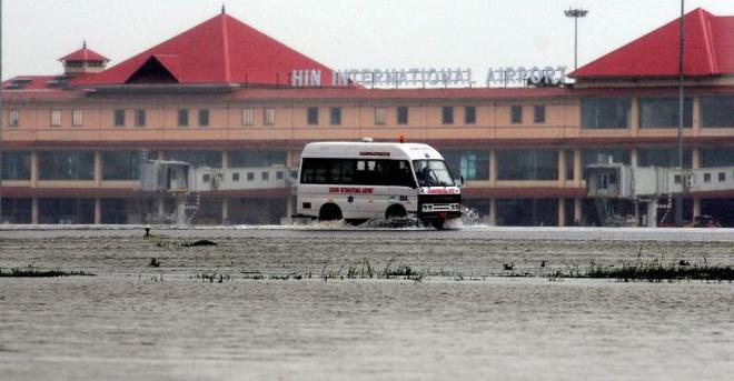 Image result for kerla flood