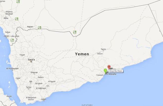 Yemen claims to have foiled alQaeda plot The Hindu