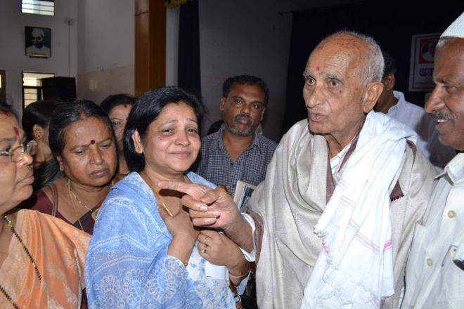 Image result for ramya mother ranjitha