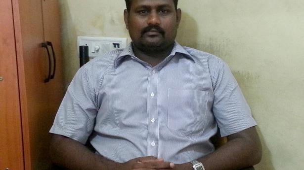Madurai gays