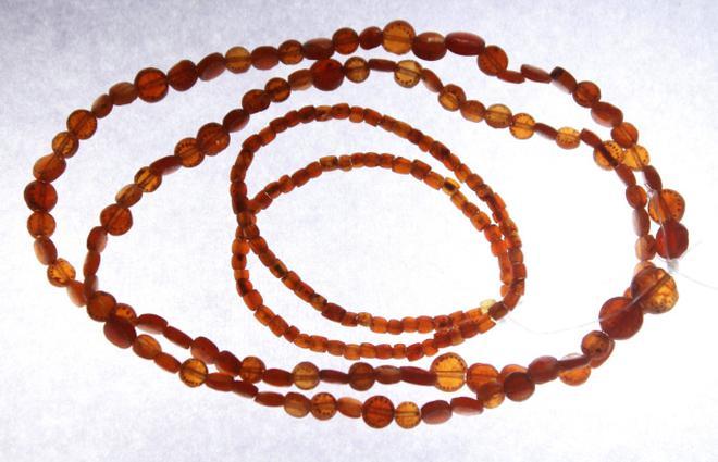 dr. k rajan kodumanal க்கான பட முடிவு