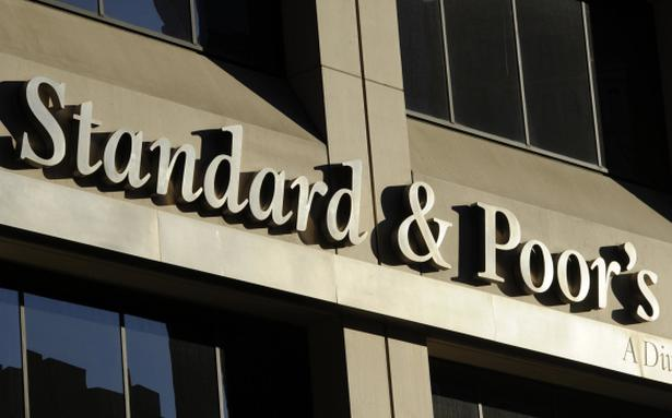 S&P keeps India rating unchanged with stable outlook