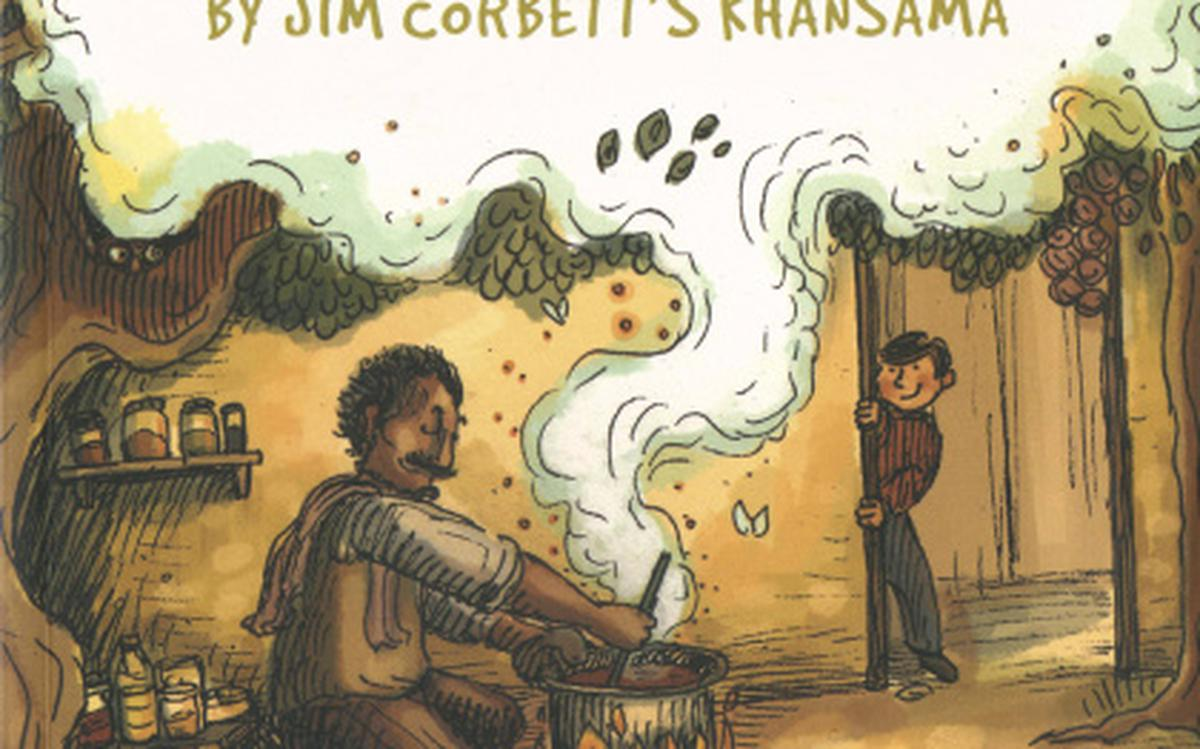 It is a picture of Printable Tall Tales in pdf