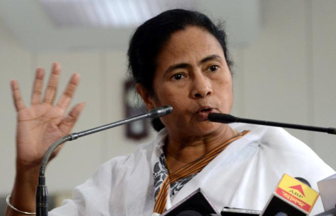 fast track court in west bengal
