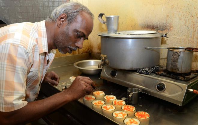 Image result for layered tea in coimbatore