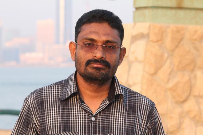 Hima KY Hindu Single Men