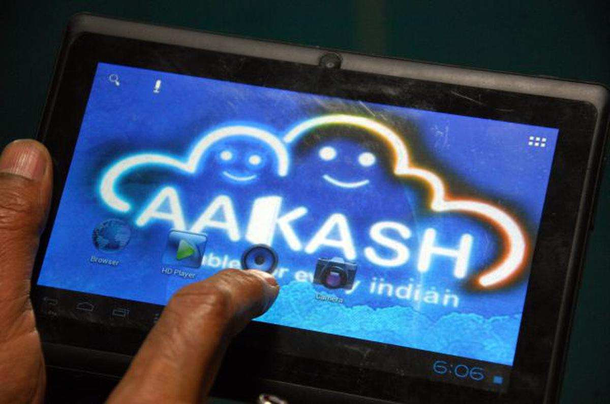Purchase akash tab online betting first half baseball betting percentages