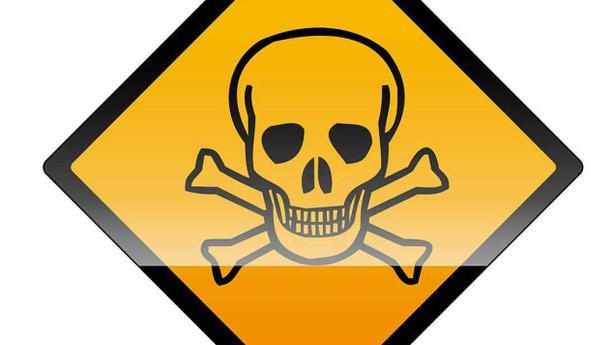 Bhopal Disaster 1984- Methyl Isocyanate