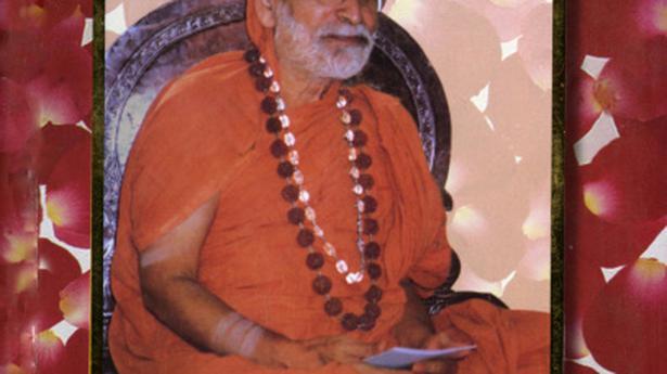 Revelling In Kamban The Hindu