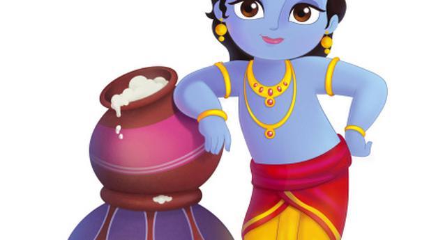 Gokulathil Kannan Full Movie In Tamil 22