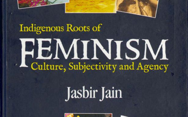 essay on feminism in india Essay writing guide  evaluate feminist views on the role and functions of religion in society today.